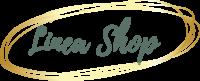 Linea Shop